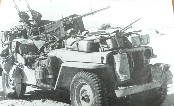 SAS_VEHICLE_SOFREP