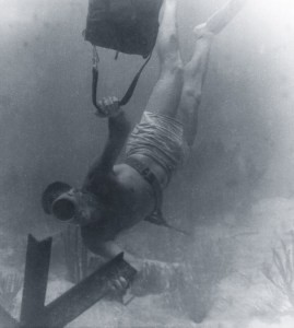 Underwater-Demolition-Team-Training