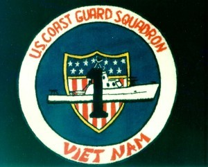 VTN_USCGSQ1_Patch