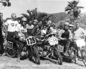 catalina-gp-motorcycle-race-1953-finish