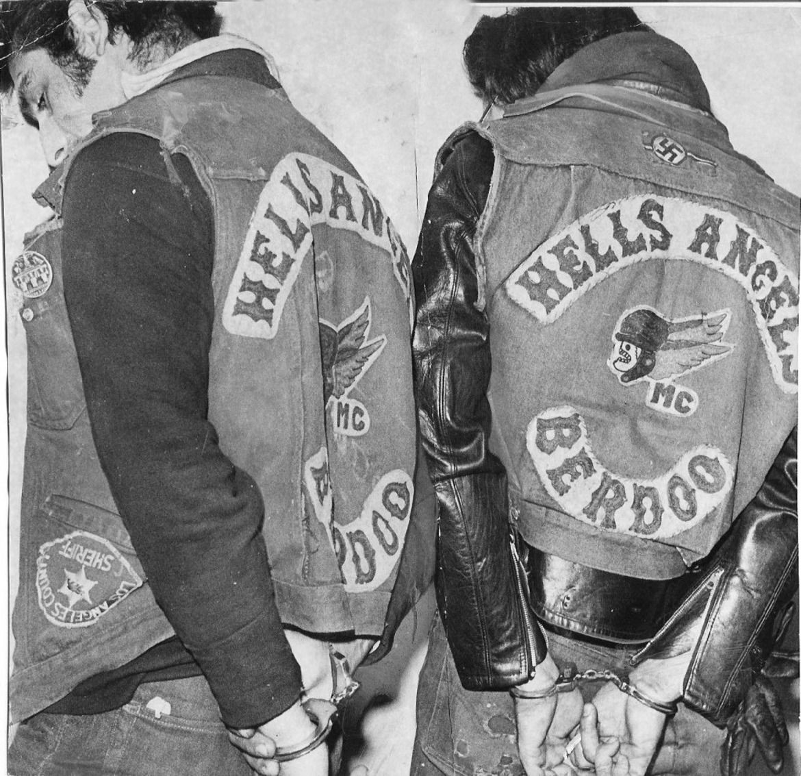 hero_Hells_Angels_Header_New_New