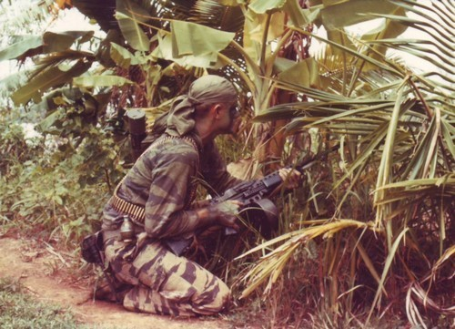 us-navy-seals-39-vietnam