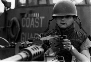 uscgc-gunner-1970-usn-photo